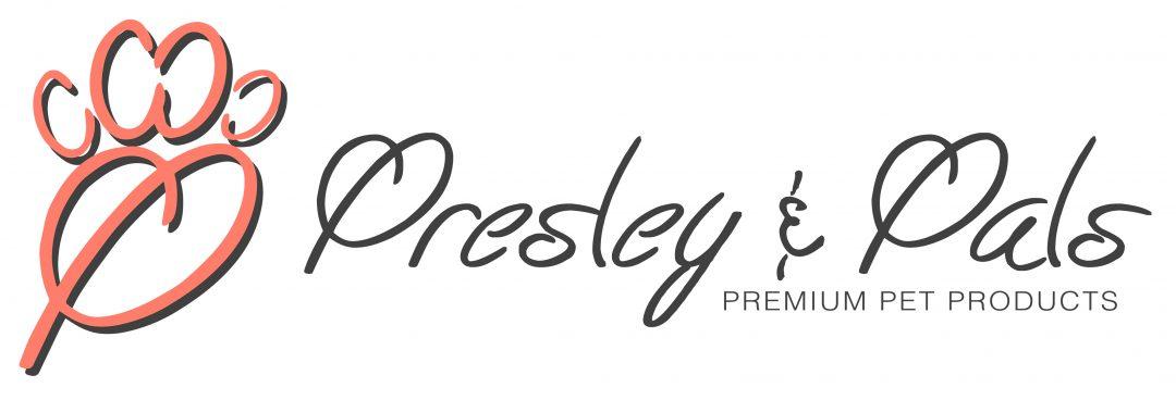 Presleyandpals